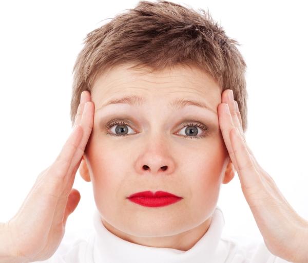 Migraine Causes and Migraine symptoms